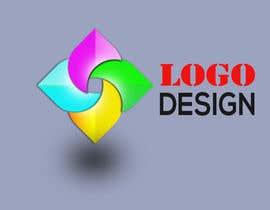 nº 1 pour Logo Design par risfatullah