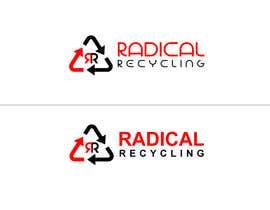 nº 55 pour Logo Redesign par apurboahmed23