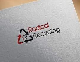 nº 35 pour Logo Redesign par nisharahman711