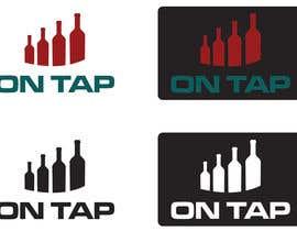 nº 44 pour Beer, Wine & Liquour Consulting Company Needs a Logo par menasobhy88