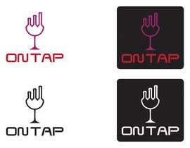 nº 48 pour Beer, Wine & Liquour Consulting Company Needs a Logo par menasobhy88