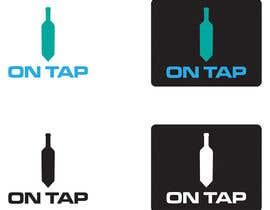 nº 49 pour Beer, Wine & Liquour Consulting Company Needs a Logo par menasobhy88
