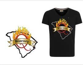 nº 33 pour Design a T-Shirt par dulhanindi