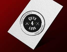 nº 55 pour Design a Logo 2 par alinaioana28