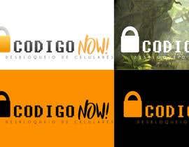nº 7 pour Fazer o Design de um Logotipo par Nirrro