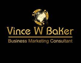 nº 24 pour Design a Logo For Me :D | Vince W Baker par Star2000