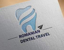 nº 100 pour Logo for a Dental Travel Company par codeleaf