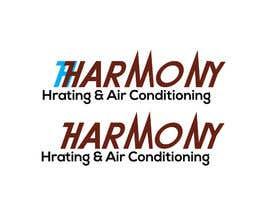 nº 28 pour New Logo for Heating Company par PenTools420