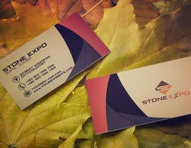 nº 112 pour Design some Business Cards -- 2 par Sourov27