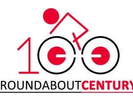 Nro 53 kilpailuun Design a Logo for a Bicycling Fundraiser Event, we ride 100 miles käyttäjältä prominentsystem