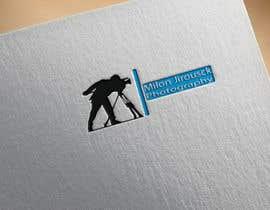 nº 42 pour Navrhnout logo par sakhawatzahan
