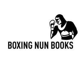 nº 67 pour Design a Logo for my Book Publishing Company par JBGD