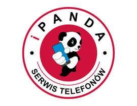 #1 dla Logo serwisu telefonów WEKTOROWO przez MTraveller