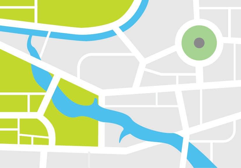 Proposition n°9 du concours Simple maps