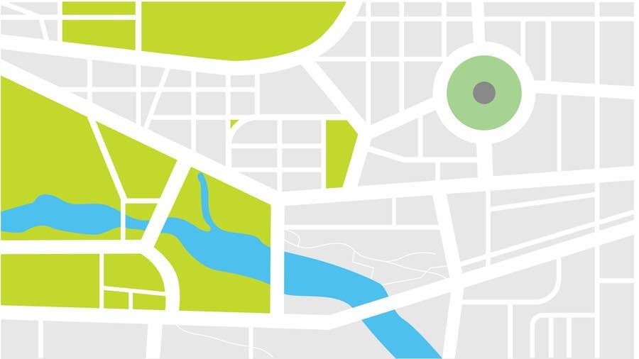 Proposition n°11 du concours Simple maps