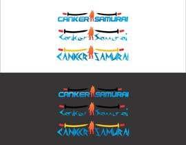 nº 302 pour Design a Logo par creativeranjha