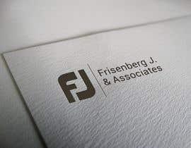 nº 13 pour Design a Logo par tasneemmansur