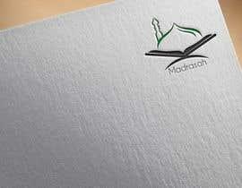 nº 21 pour Logo design for a MADRASAH (Islamic School) par pixartbd
