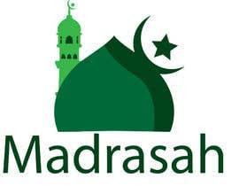 nº 153 pour Logo design for a MADRASAH (Islamic School) par Designer995
