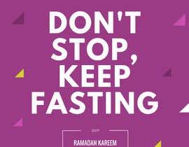 #255 pentru Ramsdan Poster de către haiyumhaffiz
