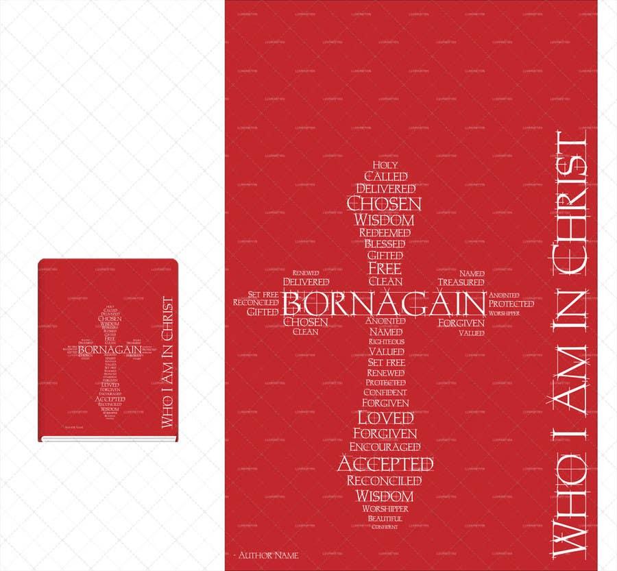 Inscrição nº                                         28                                      do Concurso para                                         Graphic Design for Book Cover