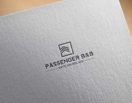 nº 66 pour Logo design packaging par designbst