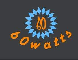 nº 44 pour Design a Logo par good1ravi