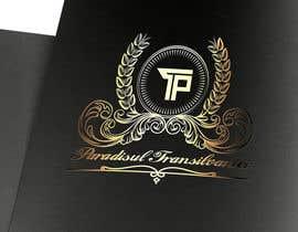 nº 46 pour Design a Logo par MdBrinto