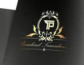 nº 48 pour Design a Logo par MdBrinto