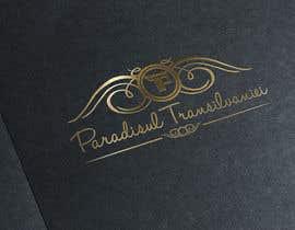 nº 45 pour Design a Logo par ShahedSZS