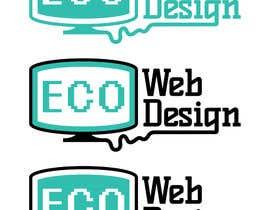 nº 4 pour Design a Logo par Ninjoru