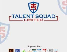 nº 279 pour Design a Logo par ciontycionty