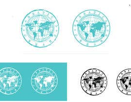 nº 7 pour Easy fast Logo Design (check attached templates for inspiration) par KahelDesignLab