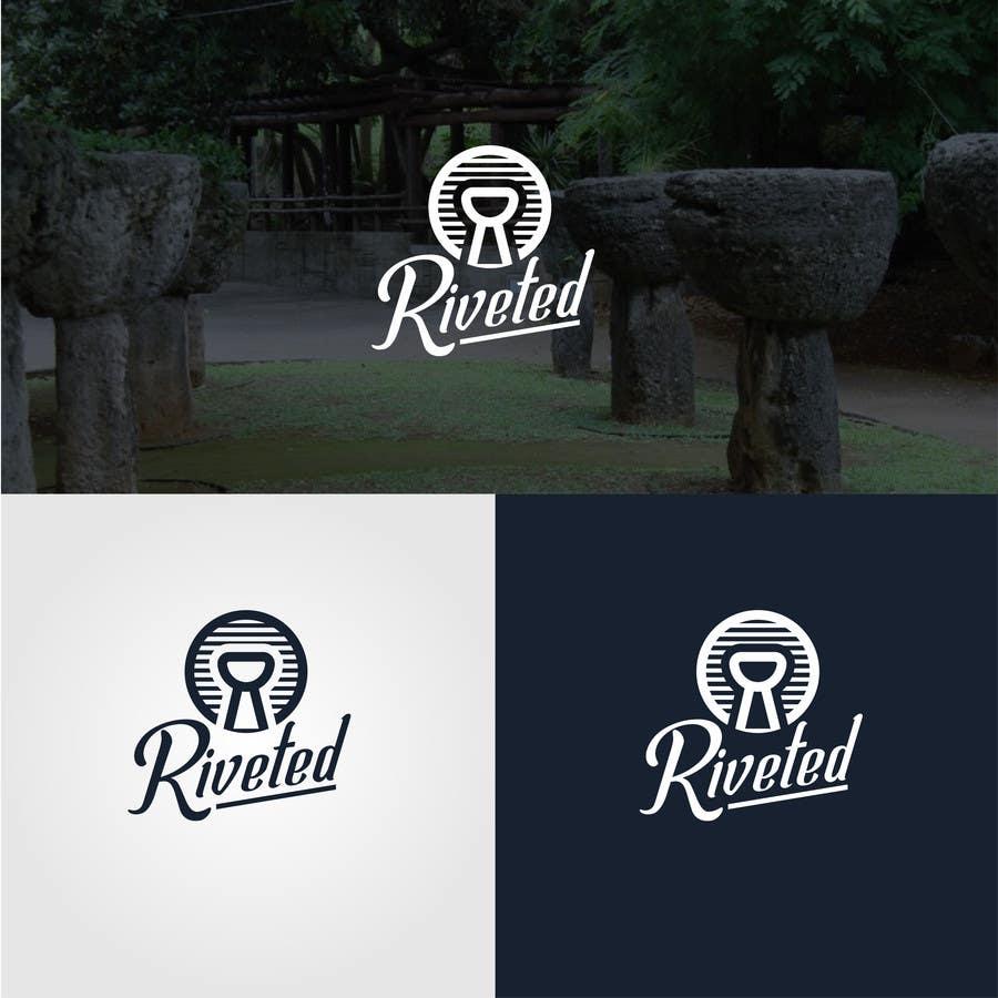 Proposition n°515 du concours Logo Design for a hotel resort