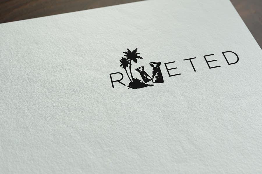 Proposition n°524 du concours Logo Design for a hotel resort