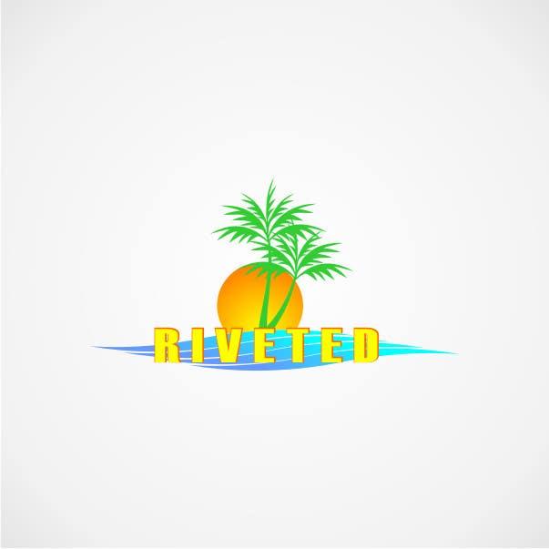 Proposition n°305 du concours Logo Design for a hotel resort