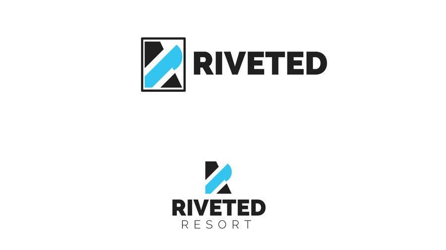 Proposition n°196 du concours Logo Design for a hotel resort