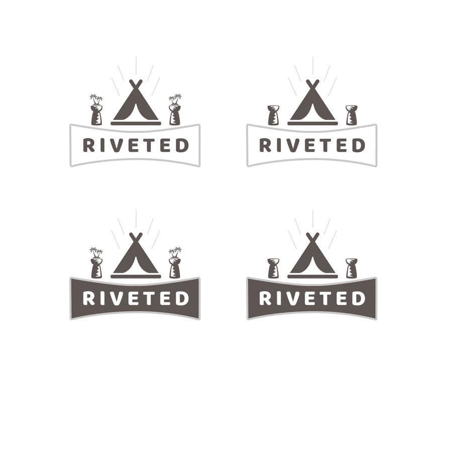 Proposition n°370 du concours Logo Design for a hotel resort