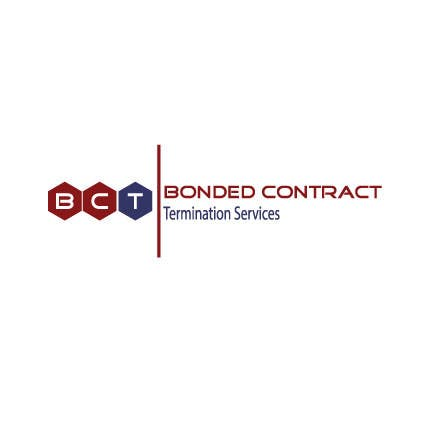 Proposition n°36 du concours Design a Logo for my Company - URGENT