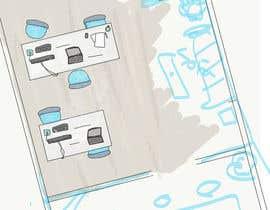 nº 2 pour Hand-write style Illustration par GrayLotus