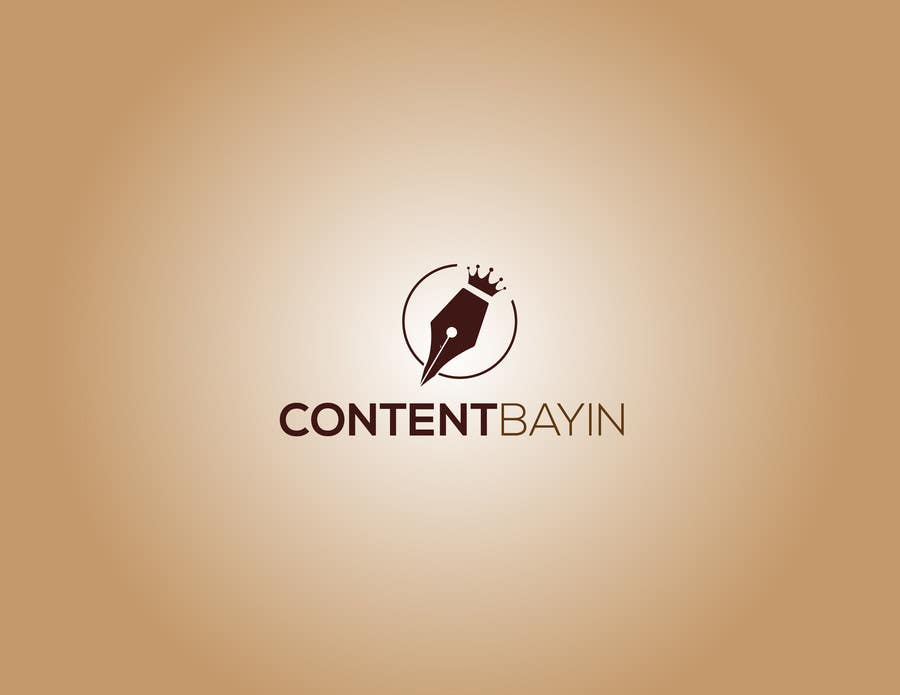 Proposition n°88 du concours Design a Logo For Content Marketing Agency