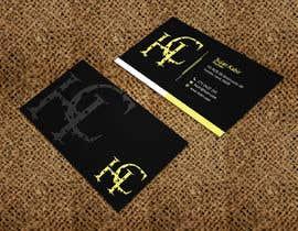 nº 68 pour Design some Business Cards par sujan18