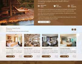nº 5 pour Website design par ravinderss2014