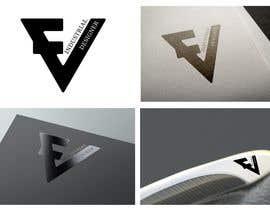 nº 2 pour Design eines Logos par umasnas