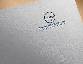 nº 188 pour Design a logo par mehediabraham553