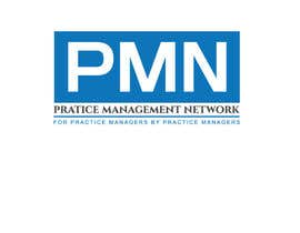 nº 11 pour Logo Design PMN par imismailhossainb