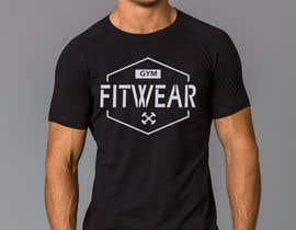 nº 5 pour Graphic designs for a new apparel brand selling t-shirts par lounissess