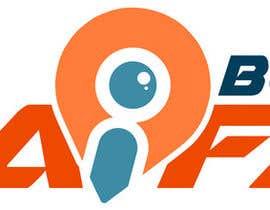 nº 6 pour Make AI version from logo Image par Tmint
