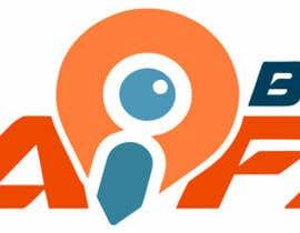 nº 11 pour Make AI version from logo Image par AsaelM