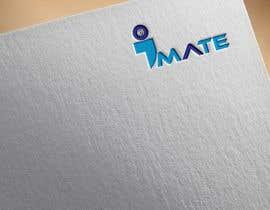 nº 44 pour Design a Logo par mlimon304